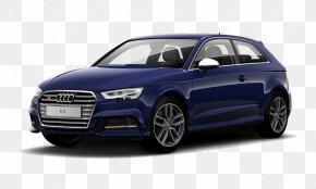 Audi - Audi Centre Parramatta Car Dealership Vehicle PNG