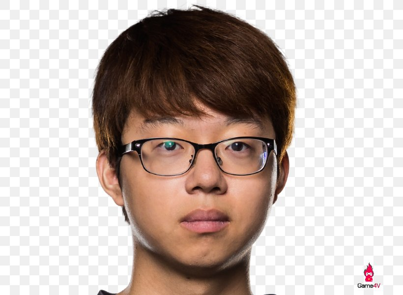 Faker League Of Legends Champions Korea SK Telecom T1, PNG, 757x600px, Faker, Brown Hair, Cheek, Chin, Electronic Sports Download Free
