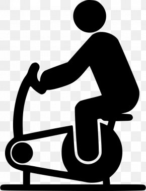 Cycling - Human Behavior Cycling Clip Art PNG