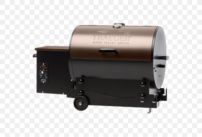 Barbecue Pellet Grill BBQ Smoker Grilling Smoking, PNG, 556x556px, Barbecue, Bbq Smoker, Cooking, Grilling, Machine Download Free
