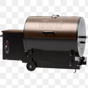 Enjoy Your Meal - Barbecue Pellet Grill BBQ Smoker Grilling Smoking PNG