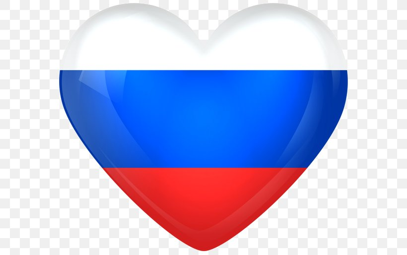 Flag Of Russia Flags National Flag Day In Russia, PNG, 600x514px, Russia, Android, Blue, Electric Blue, Flag Download Free