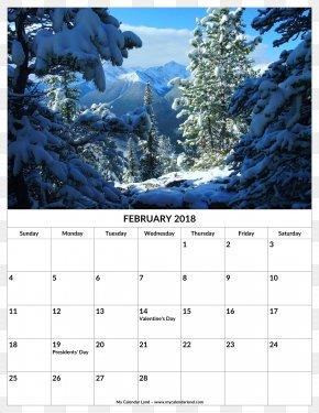 2020 Calendar - Google Calendar 0 Time Month PNG