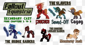 Horse - Horse Action & Toy Figures Logo Character Font PNG