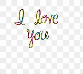 Picture Love Text Download - Love Heart PNG