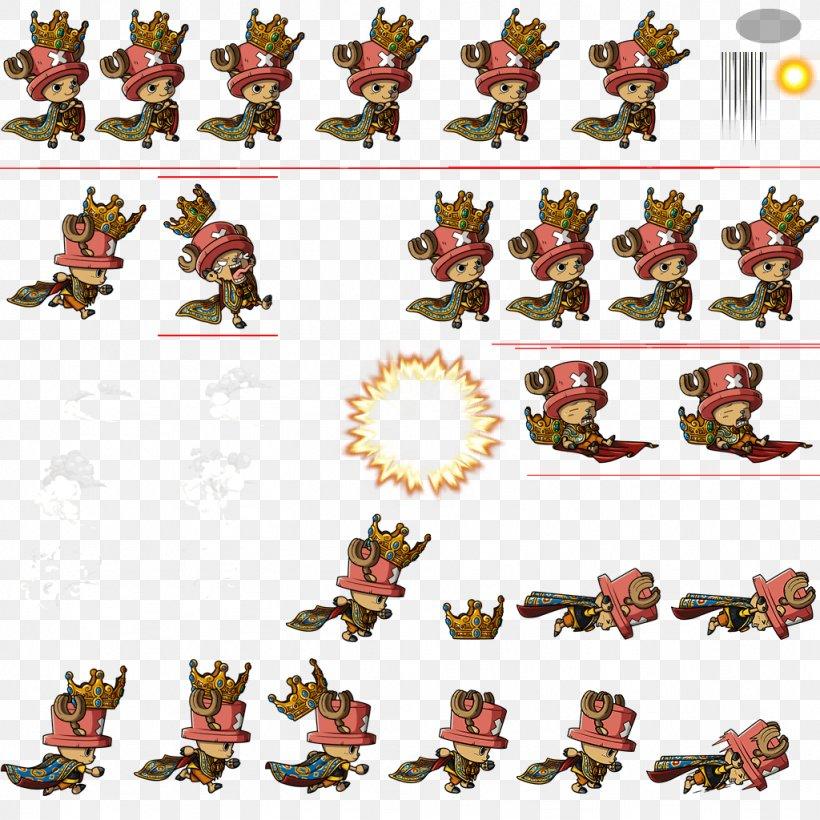 One Piece Treasure Cruise Monkey D. Luffy Tony Tony Chopper Nico Robin Nami, PNG, 1024x1024px, One Piece Treasure Cruise, Animal Figure, Donquixote Doflamingo, Fictional Character, Franky Download Free