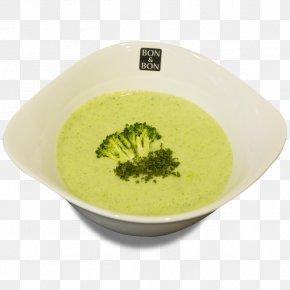 Submarine Sandwich - Potage Leek Soup Vichyssoise Pea Soup Vegetarian Cuisine PNG