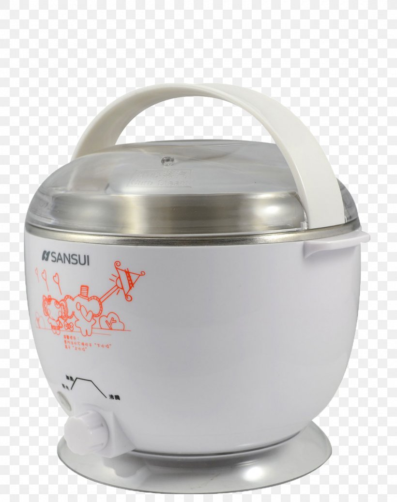 Stock Pot Cookware And Bakeware Frying Pan Simmering, PNG, 1100x1390px, Stock Pots, Cookware, Cookware Accessory, Cookware And Bakeware, Crock Download Free