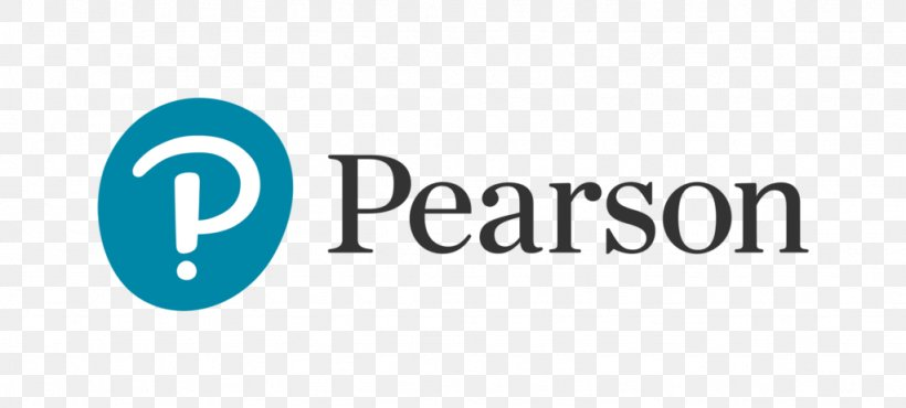 Pearson VUE Test Edexcel Business And Technology Education Council, PNG, 1024x463px, Pearson Vue, Area, Blue, Brand, Edexcel Download Free
