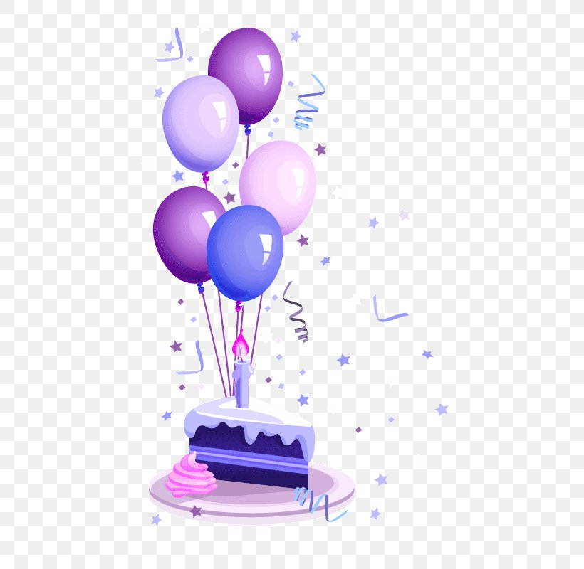 Awesome Balloon Greeting Note Cards Birthday Cake Png 542X800Px Funny Birthday Cards Online Elaedamsfinfo
