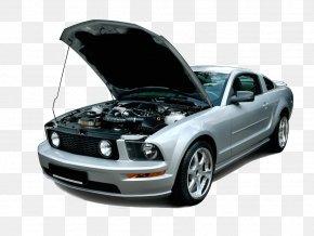 Car Repair - Car Automobile Repair Shop Maintenance Motor Vehicle Service PNG