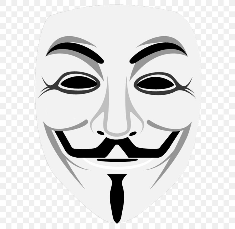 Guy Fawkes Mask Gunpowder Plot Guy Fawkes Night Anonymous, PNG, 706x800px, Gunpowder Plot, Anonymous, Black And White, Bonfire, Clip Art Download Free