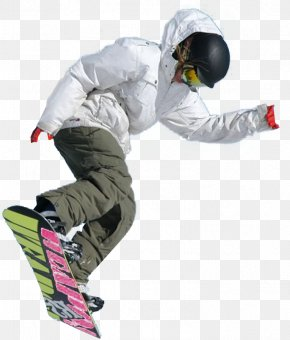Men's Slopestyle Winter Olympic Games SportOthers - Snowboarding At The 2018 Winter Olympics PNG