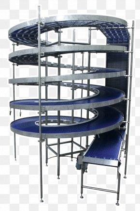 Vertical Line - Conveyor System Conveyor Belt Chain Conveyor PNG