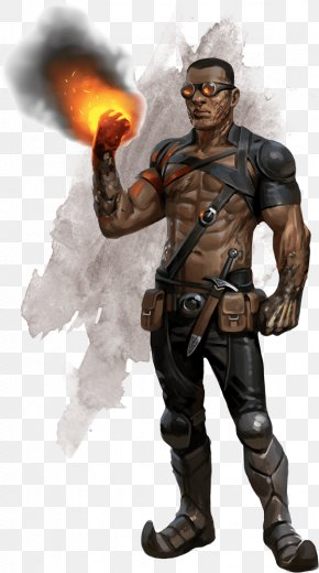 Princes Of The Apocalypse - Dungeons & Dragons Princes Of The Apocalypse Pathfinder Roleplaying Game Player Character D&D 5e PNG