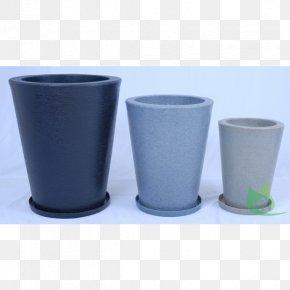 Garden Centre - Flowerpot Mug Plastic Glass PNG