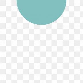 Teal - Blue Aqua Green Turquoise Teal PNG