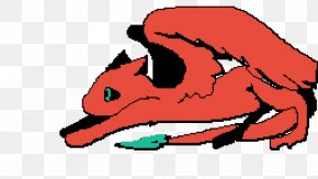 Alicemare - Clip Art Carnivores Illustration Mouth Cartoon PNG