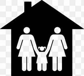 Family - Family Father Child PNG