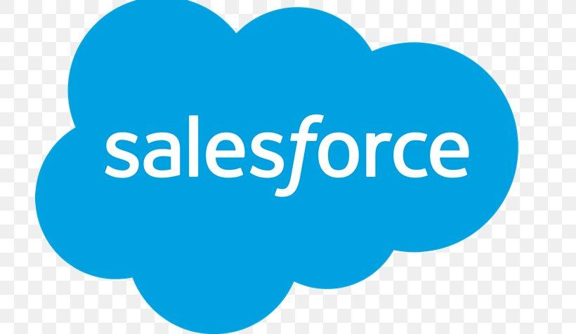 Salesforce.com Organization Logo Siebel Systems Customer ...