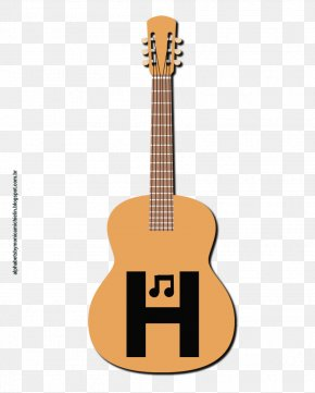 Equalizer - Acoustic Guitar Ukulele Tiple Cavaquinho Cuatro PNG