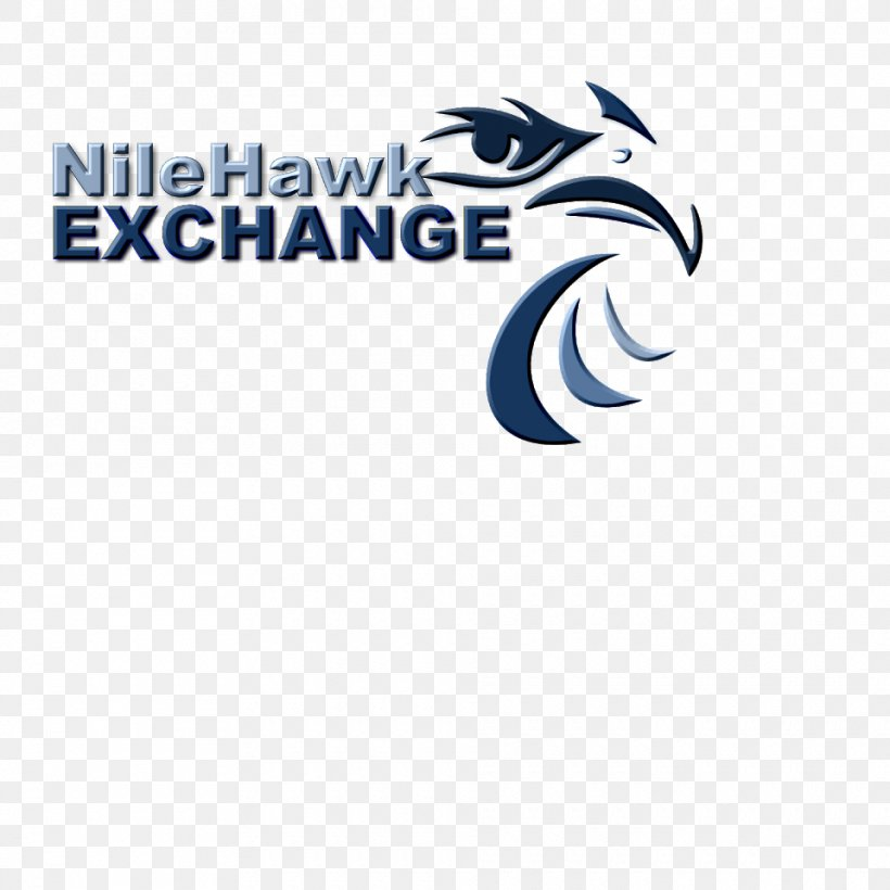 Logo Foreign Exchange Market Trade
