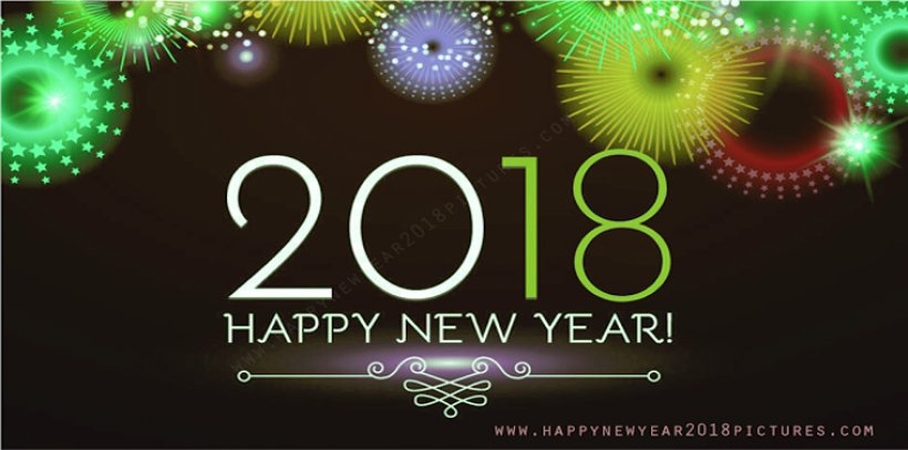 New Year's Day Wish Christmas January, PNG, 1520x754px, New Year, Anniversary, Brand, Christmas, December 31 Download Free