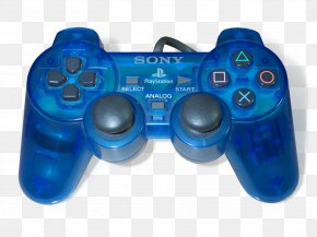 Shock - PlayStation 3 PlayStation 4 Video Game Consoles Game Controllers PNG