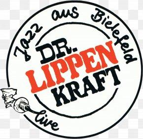 Pen Logo - Sachsenkam Logo Sticker Text Clip Art PNG