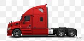 Car - Commercial Vehicle Car Automotive Design Public Utility PNG