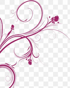 Mother's Day Element - Mother's Day Graphic Design Clip Art PNG