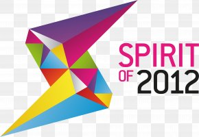 Pride London - Spirit Of 2012 Glasgow 2014 Commonwealth Games 2012 Summer Olympics Charitable Organization PNG