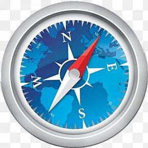 Safari - Mesa Hose And Adaptors Inc Web Browser Safari Apple Computer Program PNG