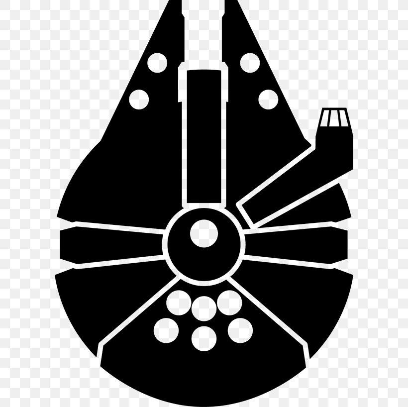 yoda millennium falcon star wars clip art, png, 600x818px, yoda, artwork,  black and white, death star,  favpng.com
