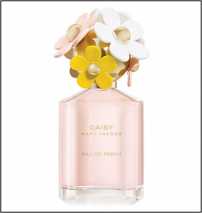 Lotion Eau De Toilette Perfume Note Milliliter, PNG, 970x1024px, Lotion, Cosmetics, Eau De Toilette, Floral Scent, Fluid Ounce Download Free