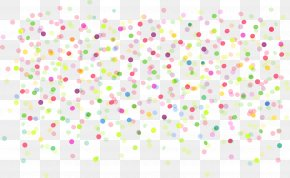 Random Buttons - Balloon Confetti Stock Photography Clip Art PNG