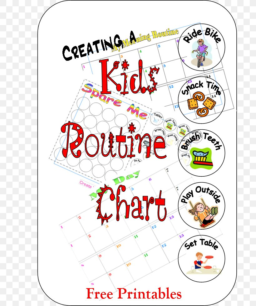 Free Chores, Download Free Clip Art, Free Clip Art on Clipart Library