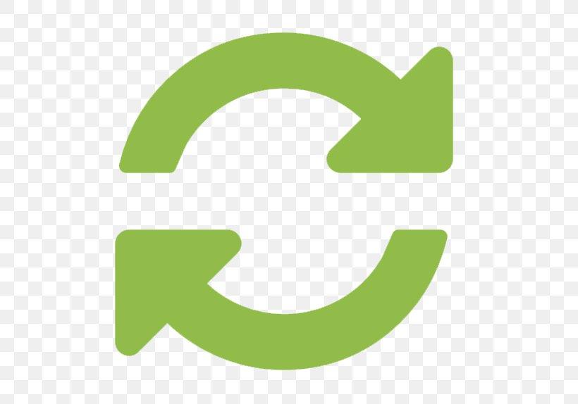 Button, PNG, 574x574px, Button, Brand, Grass, Green, Logo Download Free