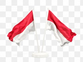 Flag - Flag Of Indonesia National Flag Flag Of Europe PNG