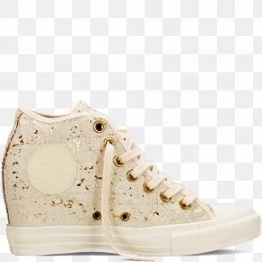 Bling Converse Shoes For Women - Sports Shoes Chuck Taylor All-Stars Converse Wedge PNG