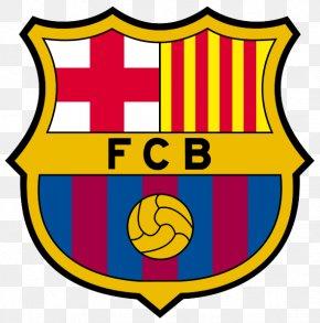 FC Barcelona Logo - FC Barcelona Museum FC Barcelona Handbol FC Barcelona Femení UEFA Champions League PNG