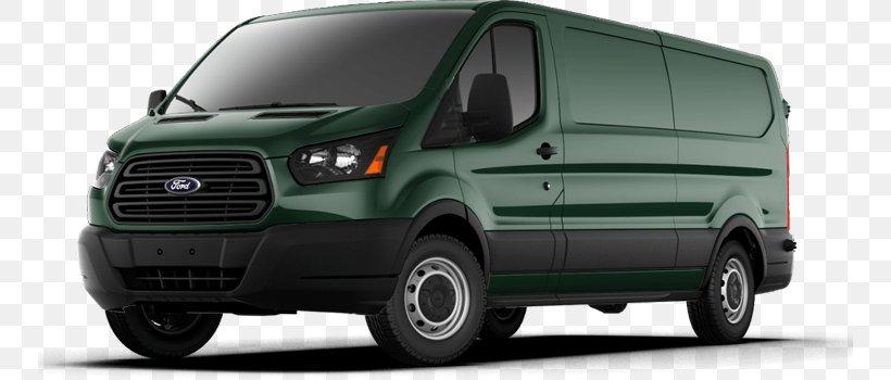 Mercedes Van Price >> Ford Transit Van Mercedes Benz Sprinter Car Png 750x350px