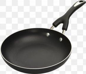 Frying Pan Image - Frying Pan Wok Stock Pot Cookware And Bakeware PNG
