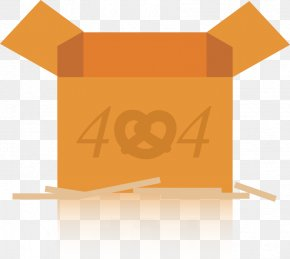 404 - HTTP 404 Bamilo Information Organization Via Modesto Panetti PNG