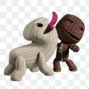 LittleBigPlanet 3 - LittleBigPlanet 3 LittleBigPlanet 2 Video Game PlayStation 3 PNG