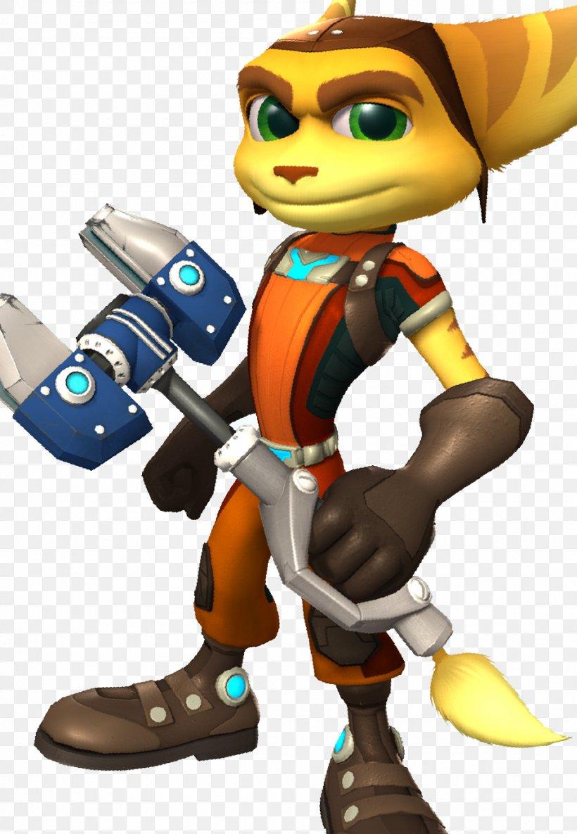 Spyro The Dragon Ratchet Clank Playstation 3 Playstation Plus