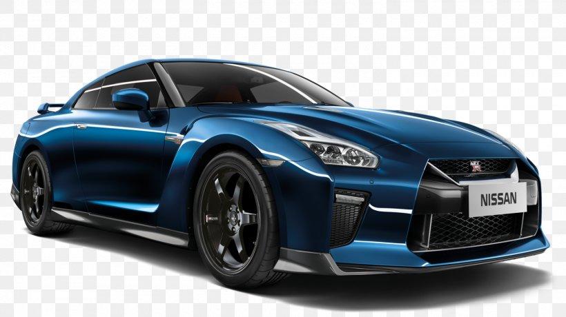 Nissan Gtr 2017 >> 2018 Nissan Gt R 2017 Nissan Gt R 2010 Nissan Gt R Nissan