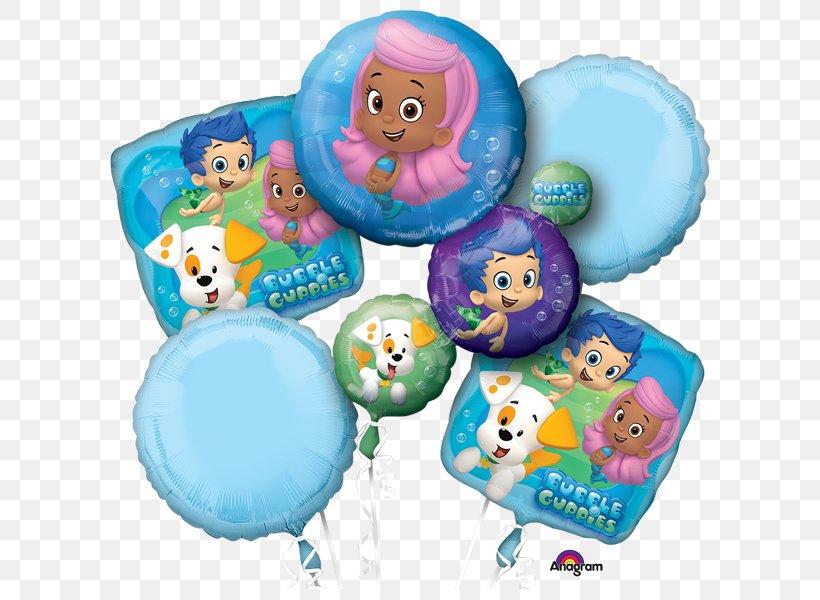 Balloon Birthday Cake Party Flower Bouquet, PNG, 600x600px, Balloon, Anniversary, Baby Toys, Balloon Studio, Birthday Download Free