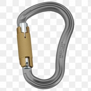 Rock Climbing Store - Carabiner Rock-climbing Equipment Rock Climbing Quickdraw PNG