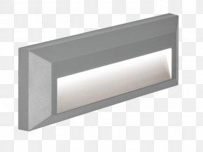 Light Emitting Diode - Leros Light Fixture Tilos Lantern PNG